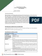 maxlife-partner-care-rider-brochure.pdf