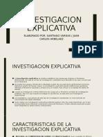 INVESTIGACION EXPLICATIVA.pptx