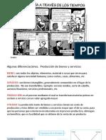 MICROECONOMÍA FUNDAMENTOS INTRODUCCIÓN56