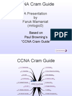 ccna_best hand note