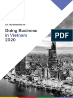 an-introduction-to-doing-business-in-vietnam-2020.pdf