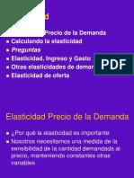 ELASTICIDAD 2 (1)