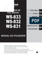 WS831_WS832_WS833_PT_E02.pdf