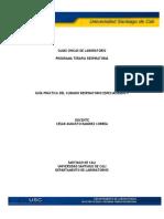 Guia Practica del Cuidado Respiratorio Especializado V.pdf