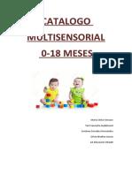 Catalogo Multisensorial 0 (Olivia Medina García)