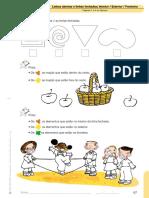 matemática - 1º ano - fichas de trabalho - Os amiguinhos.pdf