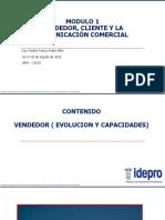 Mód. 1 Vendedor, Cliente y comunicación com..pdf