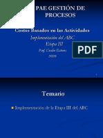 Costos ABC Etapa 3.pdf