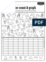 Winter count and graph.pdf