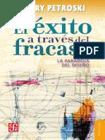 PETROSKY EL EXITO.pdf