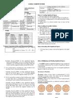 GENERAL CHEMISTRY NOTES FOR SHS.pdf