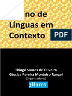 Livro_Ensino de Línguas.pdf