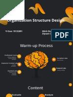 Organization Structure Design.pptx
