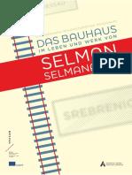 Das_Bauhaus_im_Leben_und_Werk_von_Selman_Selmanagić.pdf