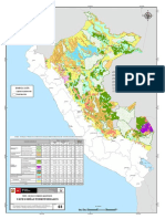 02-mapa_categorias_territoriales_en_bosque_humedo_amazonico_2000-2014_-_pncb.pdf