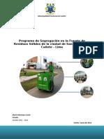 PSFRS Municipalidad Provincial de Cañete vf.docx