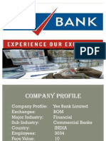 ppt s bank