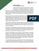 Guía para madres, padres, cuidadores y educadores sobre el Coronavirus (COVID-19)