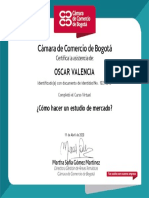 CertificadoMM!.pdf