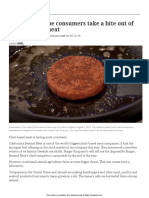 Article_Quiz_Cell_Cultured_Meat