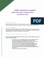 Appel2014_Doctorat.pdf