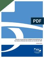 amt-directives-fournisseurs-sites