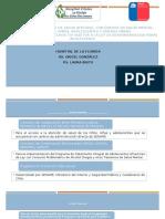 Sistema intersectorial de Salud Integral