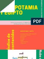Copia de Sin título.pdf