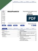 ND8006_NA_ES.pdf