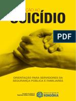 cartilha de prevenção ao suicidio.pdf