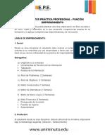 FORMATO PARA ESTUDIANTES EN MODALIDAD EMPREDIMIENTO (1)