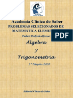 Problemas Elementares de matemártica-ACS-2020