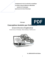 Conception_Assistee_par_Ordinateur.pdf