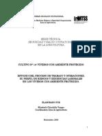 14_Serie tecnica No. 14.pdf