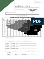 FI - MVB2 - EP - A3 - peso altura.docx