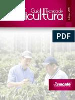 Guia Caficultura Anacafe 13-14 version final