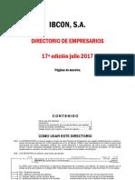HMEmpresarios17.pdf