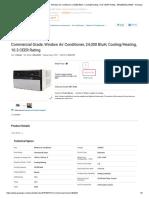 Window Unit.pdf