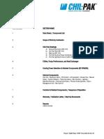 horn strobe.pdf