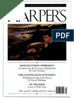 manu_depression_harpers.pdf