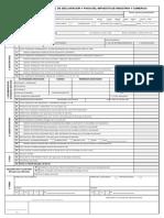4539_formulario-declaracion-de-industria-y-comercio-marinilla