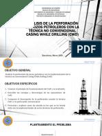 diapositivas casing drilling [Autoguardado].pdf