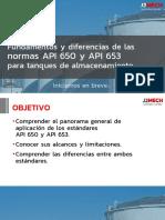 Tanques-API-650-Inspeccion-API-653-2020