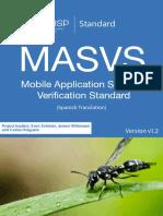 OWASP_MASVS-v1.2-es