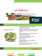 LA FÁBULA_5prim.pptx