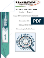 GEM_U3_A3_JOCM.pdf