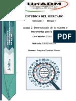 GEM_U3_ATR_JOCM.pdf