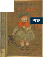 texto de aprendizaje de lectura