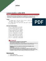 Document-20200409-055316 (1)