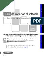 SSG_ES.pdf